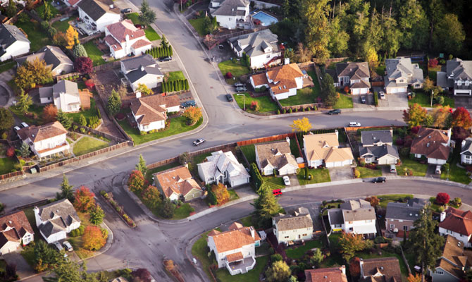 valuers western suburbs sydney